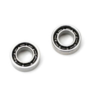 Latest Blade OuterShaft Bearing 3x6x2mm (2) 180 QX # EFLH2215