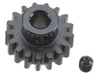Castle Creations CC Pinion Gear 17T MOD 1 5mm 1/8 Scale