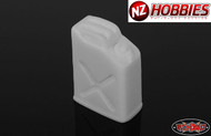 RC4WD 1/10 JERRY CAN Z-S1191