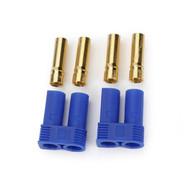 Dynamite DYNC0022 EC5 Battery Connector (2)