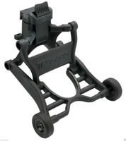New Traxxas 5472 Wheelie Bar Assembled 1/10 E-Revo EVX2 / 1/10 E-Revo Brushless