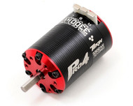 Tekin Pro4 Brushless SC 4x4 Motor, 3300kv 5mm shaft TT2502 SHORT COURSE