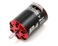 Tekin Pro4 Brushless SC 4x4 Motor, 4000kv 5mm shaft TT2501 SHORT COURSE