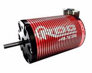 Tekin TT2600 ROC 412 Professional Brushless Crawler Motor 3100kv # TEKTT2600