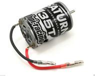 Latest HPI 1148 Saturn 35T Motor Brama 10B / Switch RTR