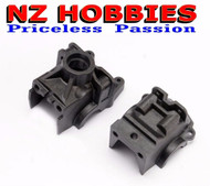Traxxas 6881 Front Differential Housing Stampede 4X4 / Slash 4X4 / Rally VXL