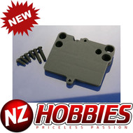 Traxxas 3725 Mounting Plate Speed Control : Bandit, Rustler and Stampede VXL