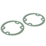 ARRMA AR310796 Diff Gasket (2) : Granite 4x4 / Senton 4x4
