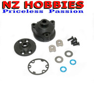 Traxxas 6884 Housing Center Differential Stampede 4 x4 / Slash 4X4 / Rally