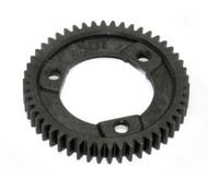 Traxxas 6842R Center Diff/Differential Spur Gear 50T 32P Slash 4x4 Stampede 4X4