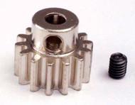 Traxxas 3944 Pinion Gear 14T 32P 1/10 Slash 4X4 Stampede 4X4 E-Revo E-Maxx