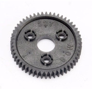 Traxxas 6843 Spur Gear 52T 32P 1/10 Slash 4x4 Stampede 4X4