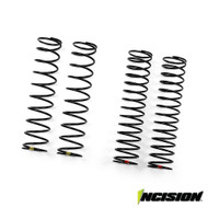 INCISION IRC00213 SCALE SHOCK SPRING SET