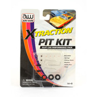 Auto World RDZ00105 X-Traction Pit Kit