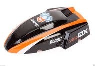 New Blade BLH7402 180 QX Canopy