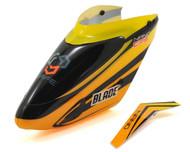 Blade BLH2405 Canopy : Blade Nano CP S