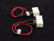 XTREME Power Cables(for NEW version w/ Speaker) # EA-020-B