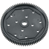 AARMA AR310021 Spur Gear 48P 81T