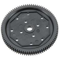 AARMA AR310019 Spur Gear 48P 87T