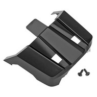 Traxxas 7916 Canopy Rear Black Aton & Aton Plus