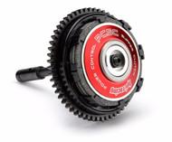 HPI Racing 85474 Power Control Slipper Clutch Set 57T Baja