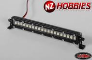 "RC4WD 1/10 High Performance SMD LED Light Bar (100mm/4"") Z-E0056"