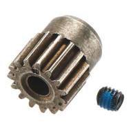 AARMA AR310372 Pinion Gear 48P 15T