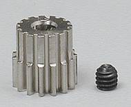 Robinson Racing 1015 Pinion Gear 48P 15T