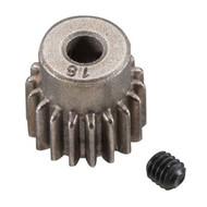 AARMA AR310124 Pinion Gear 48P 18T