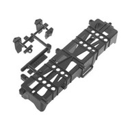 Axial AX31388 Battery Tray SCX10 II