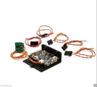 Blade BLH7907 Gimbal Control Board For GB200 Brushless Gimbal 350 QX2 AP