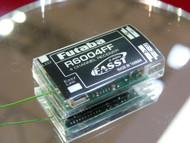 Futaba R6004FF FASST Micro Receiver