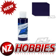 Pro-Line 632507 RC Body Paint Purple Water-Based Airbrush Paint