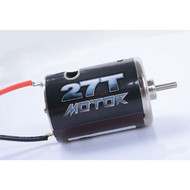 RC4WD 540 Crawler Brushed Motor, 27T Z-E0067