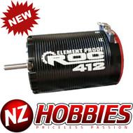 Tekin TT2623 ROC412EP BL Crawler Motor 2300KV