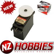 Hitec HS-5485HB Digital Standard Karbonite Gear Servo # HRC35485S