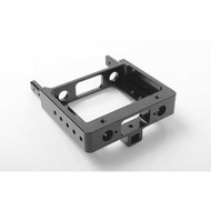 RC4WD Z-S1788 RC4WD REAR BUMPER EXTENSION & WINCH MOUNT FOR SCX10 II (W/CHEROKEE BODY)