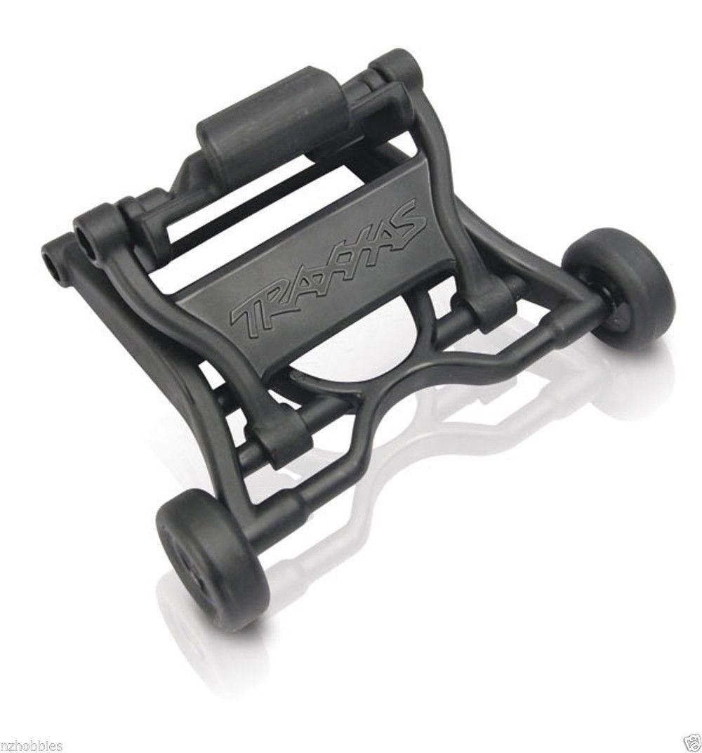 Traxxas 4974 Wheelie Bar Arm Stampede Slash E-Maxx Rustler T-Maxx Revo
