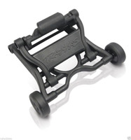 New Traxxas 4975 Wheelie Bar Assembled 1/10 E-Maxx Brushless / EVX2