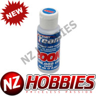 Associated Silicone Differential Oil Fluid 200,000 cSt # 5461