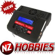 Venom Pro 2 LiPo Battery & NiMH Battery Charger # 0677