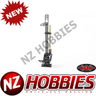 RC4WD 1/10 HI-LIFT EXTREME JACK # RC4ZS1774
