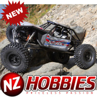 AXIAL AXI03004 Capra 1.9 Unlimited Trail Buggy Kit : 1/10th 4WD