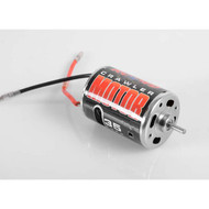 RC4WD 540 Crawler Brushed Motor 35T Bully, AX10, Trail Finder Z-E0005