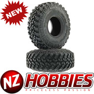 Axial AX31565 1.9 Nitto Trail Grappler M/T R35 Compound (2)