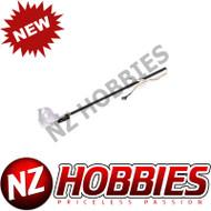 Blade BLH6002 Tail Boom: mCPX BL2