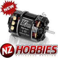 Hobbywing 30401123 XeRun V10 G3 6.5T OnRoad Spec Sensored Brushless