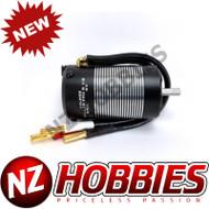 Holmes Hobby 120100059 PULLER PRO R 540-L V2 RACE MOTOR 6000KV