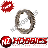 1.0 Metric Pitch 6448 TRA6448 Traxxas 50 Tooth Spur Gear