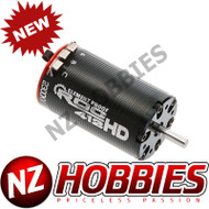 Tekin ROC412EP HD Brushless Crawler Motor 1.5Y 2300kV